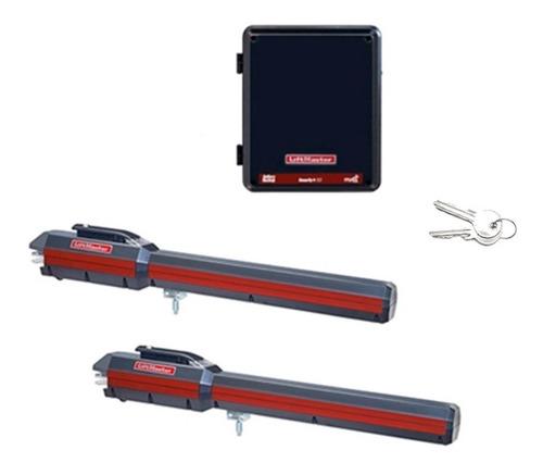 kit liftmaster la350 pistones electromecanicos