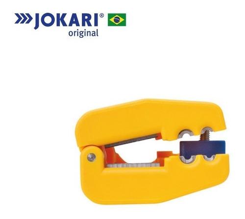kit limitadores - incl. 4 limitadores de altura - 30910