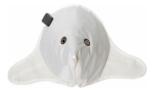 kit limpeza de pele buona vita premium + mascara térmica