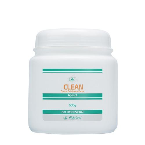 kit limpeza de pele profissional - 05 produtos