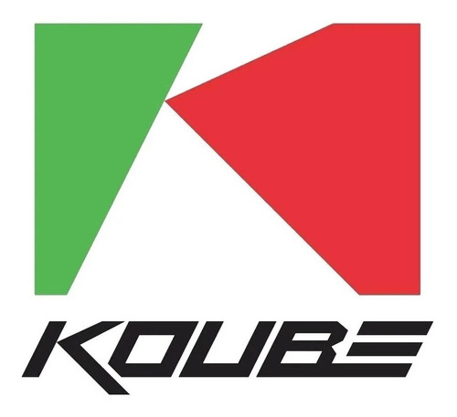 kit limpeza sistema de arrefecimento pronto uso koube
