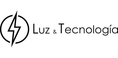 kit limpiador pantalla paños lcd led tablet celulares servex