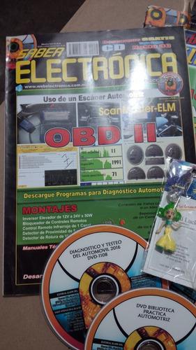 kit limpiador por ultrasonido biblioteca automotriz