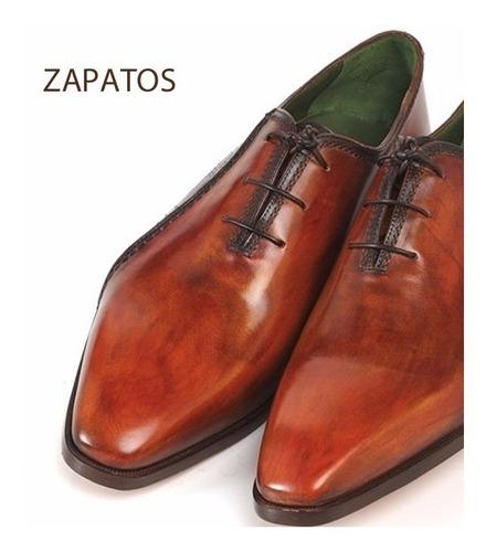 kit limpieza calzado cuero gamuza - unidad a $11020