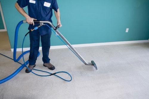 kit limpieza en seco dry mok tela vinilo alfombra 2u 4 l
