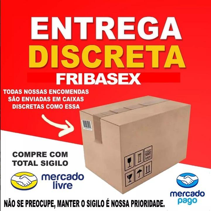 4166005dd Kit Lingerie Espartilho Sexy Fantasia Erotica Kit 3 + Brinde - R ...