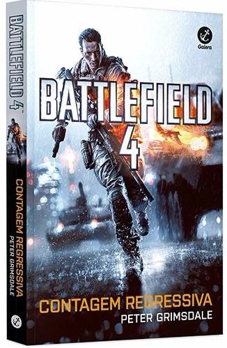 Battlefield 3 O Russo Pdf