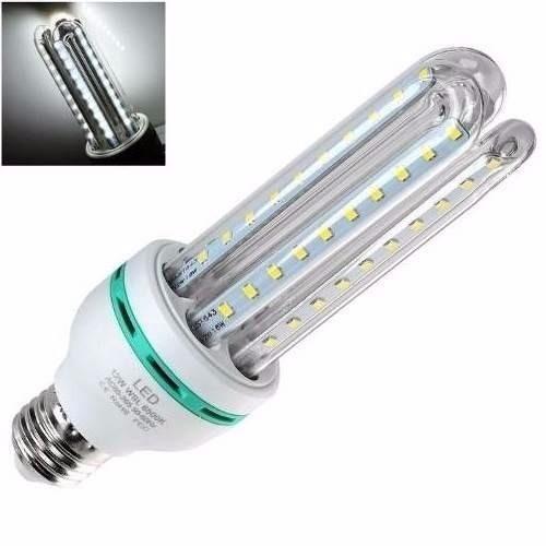kit lâmpada led