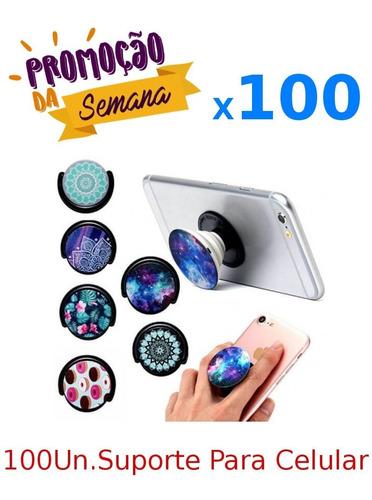 kit lojista 100 acessorios para celular atacado r$ 1,39 cada