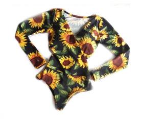 9e0e15c00 Blusa Manga Flare Curta Blusas - Camisetas e Blusas com o Melhores ...