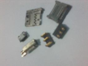 026b396bfd6 Lote De Baterias Celular Usada - Celulares e Telefones, Usado no Mercado  Livre Brasil