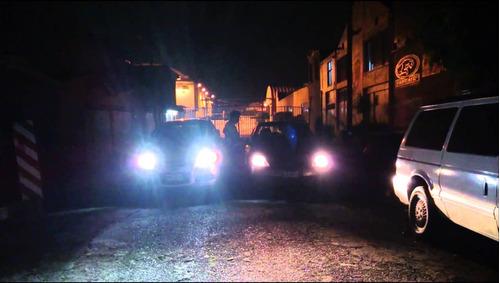 kit luces hid antineblinas pa spark brisa optra impala corsa