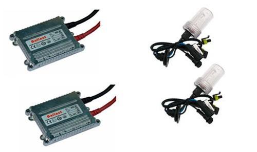 kit luces xenón alta baja y auxiliar chevrolet astra oferta!
