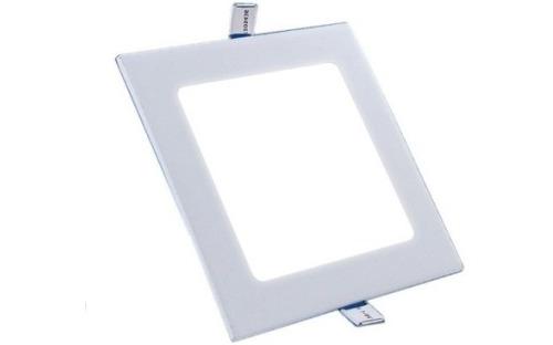 kit luminária plafon