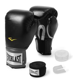 ad5a85aef Bandagem Elastica Alemanha - Luvas de Boxe no Mercado Livre Brasil