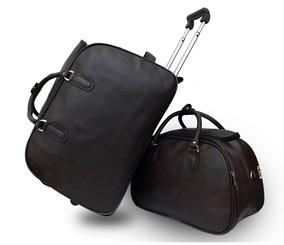 8728ee660 Bolsa Reebok Staff Preta Dourada - Bagagem e Acessórios de Viagem ...