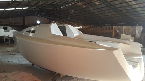 kit malbec 290