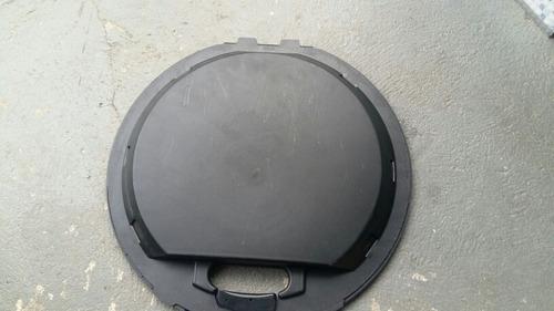 kit maleta ferramenta mercedes e320 s500 s320 w140 original