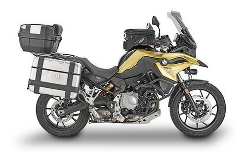 kit maletas laterales givi moto bmw f750gs