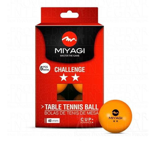 kit malla retráctil ping pong + 2 raquetas + caja bolas x6