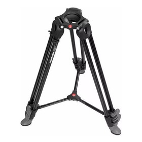 Kit Manfrotto TripodeMvt502am + Cabezal Mvh502a
