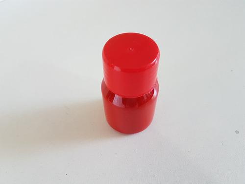 kit manga caneta bico de pena + 6 pontas + nanquim