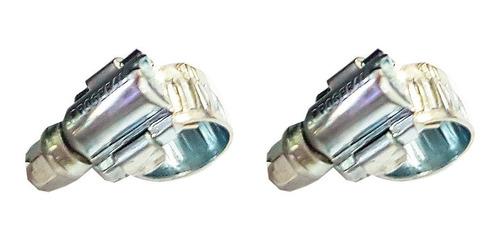 kit mangueira 5mm injeção eletronica 10 mt combustivel azul