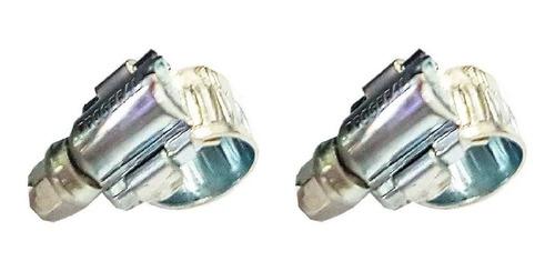 kit mangueira 7mm 9/32 injeção eletronica 1,5mt cash tank
