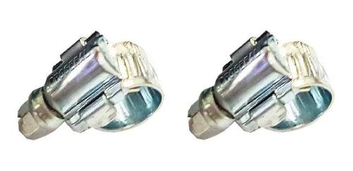 kit mangueira 7mm injeção eletronica 1,5 mt combustivel azul
