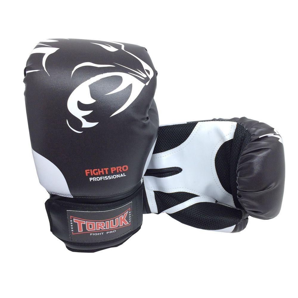 3cde5fc71 kit manopla soco +par thaipad+ luva boxe muay thai mma ufc. Carregando zoom.