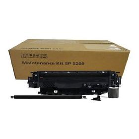 Kit Mantenimiento Sp 5200/ Sp 5210sf/ Sp 5210sr/ Sp 5200dn