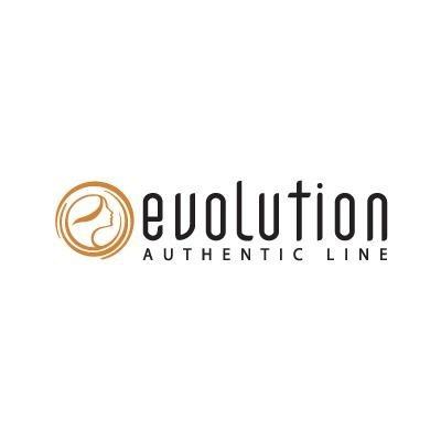 kit manutenção verniz evolution (4 itens).