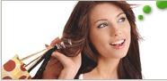 kit maquiagem jasmyne profissional sombra 3d matte blush 93