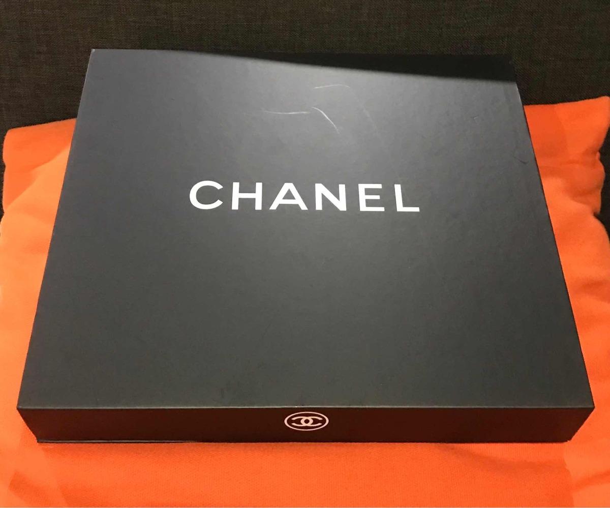 04ec41f2d Kit Maquillaje Chanel - $ 1,800.00 en Mercado Libre