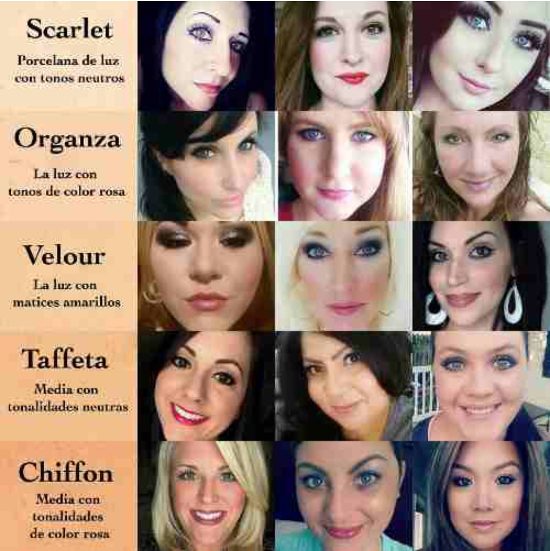 Younique Maquillaje Profesional Wwwmiifotoscom