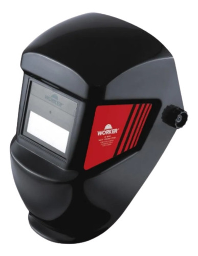 kit máquina solda inversora mascara profissional eletrodos