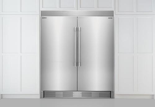 kit marco para instalacion de parejas frigidaire de 19