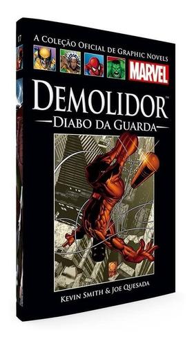 kit marvel - 4 graphic novel - salvat capa preta ou vermelha