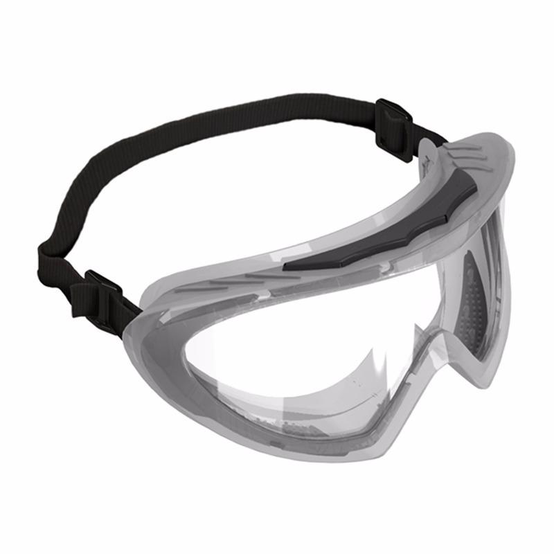 c31036cc13494 kit máscara de pintura carvão ativado + óculos segurança. Carregando zoom.