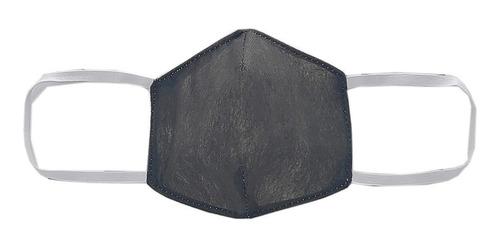 kit máscara reutilizável mask - 1000 unidades