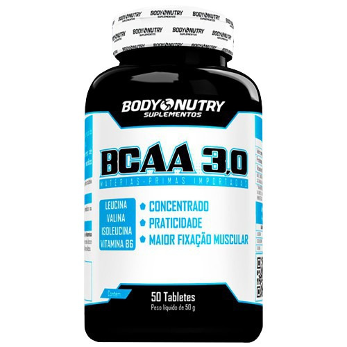 kit massa muscular 100% whey + bcaa 3,0 grátis creatina 90g