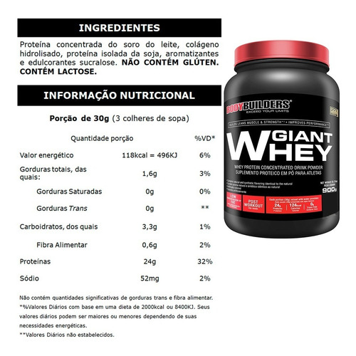 kit massa + whey proten + bcaa 4.5powdr + 2x creatina + copo