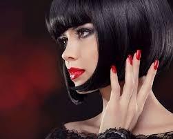 kit matizador cabelos preto radiante shampoo máscara 300 ml