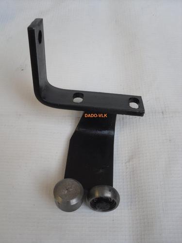 kit mecanismo + guias de puerta corrediza combi bus 73-99
