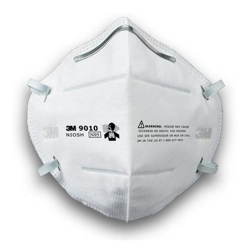 kit medico cirujano tapaboca guante gafa  envio gratis
