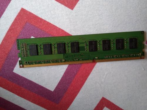 kit memória ram smart ddr3 2x3 + 4x1 1333mhz 10gb
