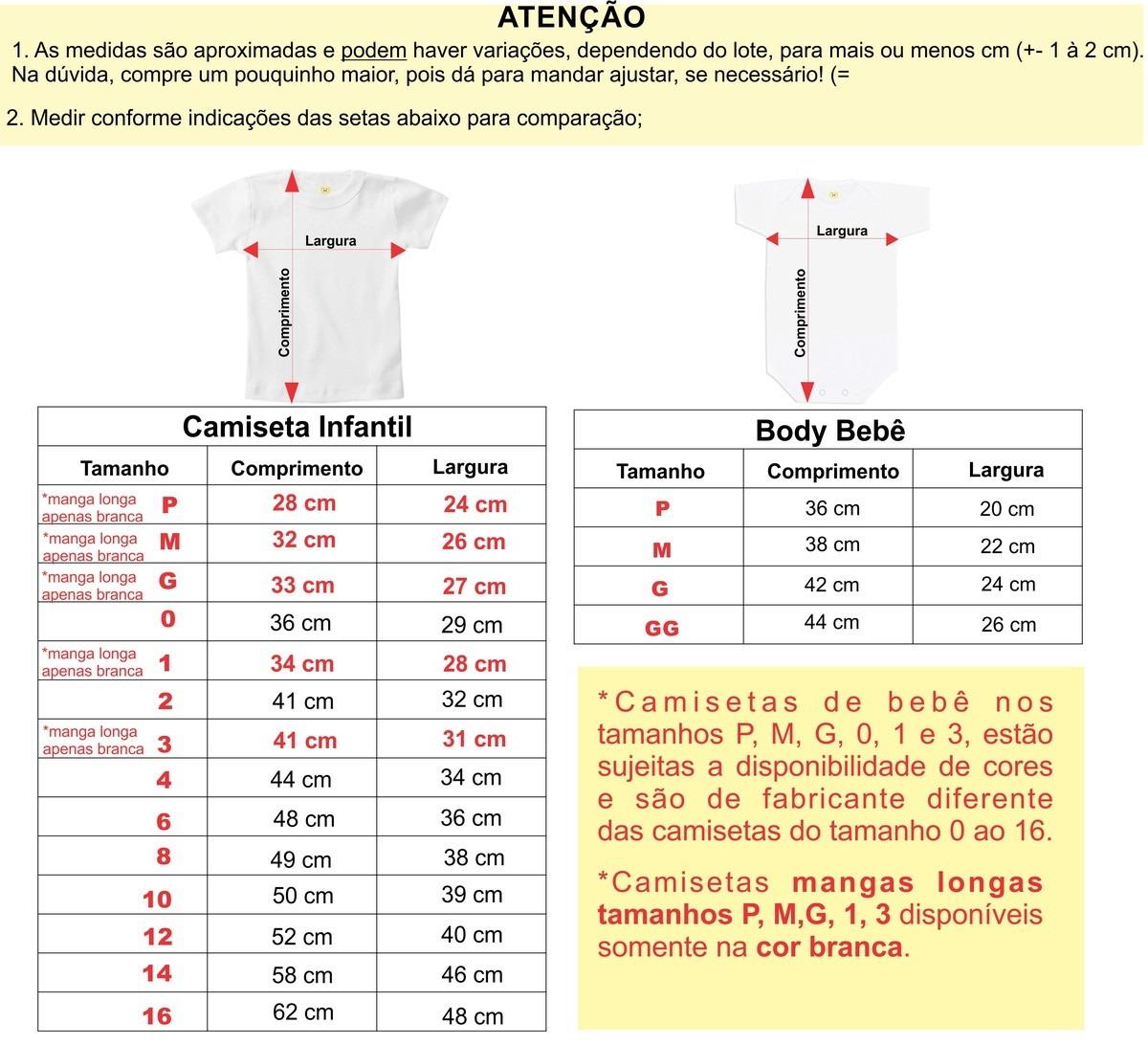 Kit Mesversario Herói Bravinhos Body Personalizado Festa - R  289 c569fdec09041