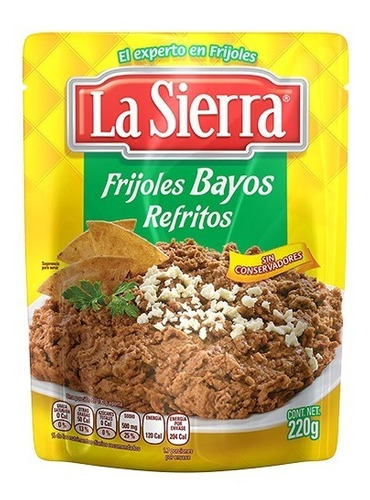 kit mexicano tortillas maiz chiles salsas - g a $47