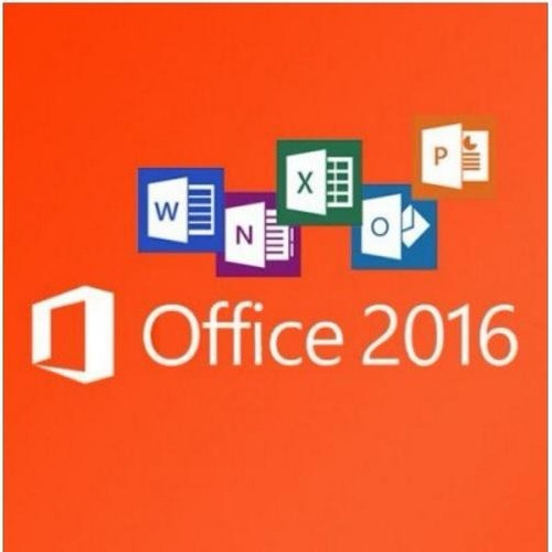kit microsoft office 2007 2010 2013 e 2016