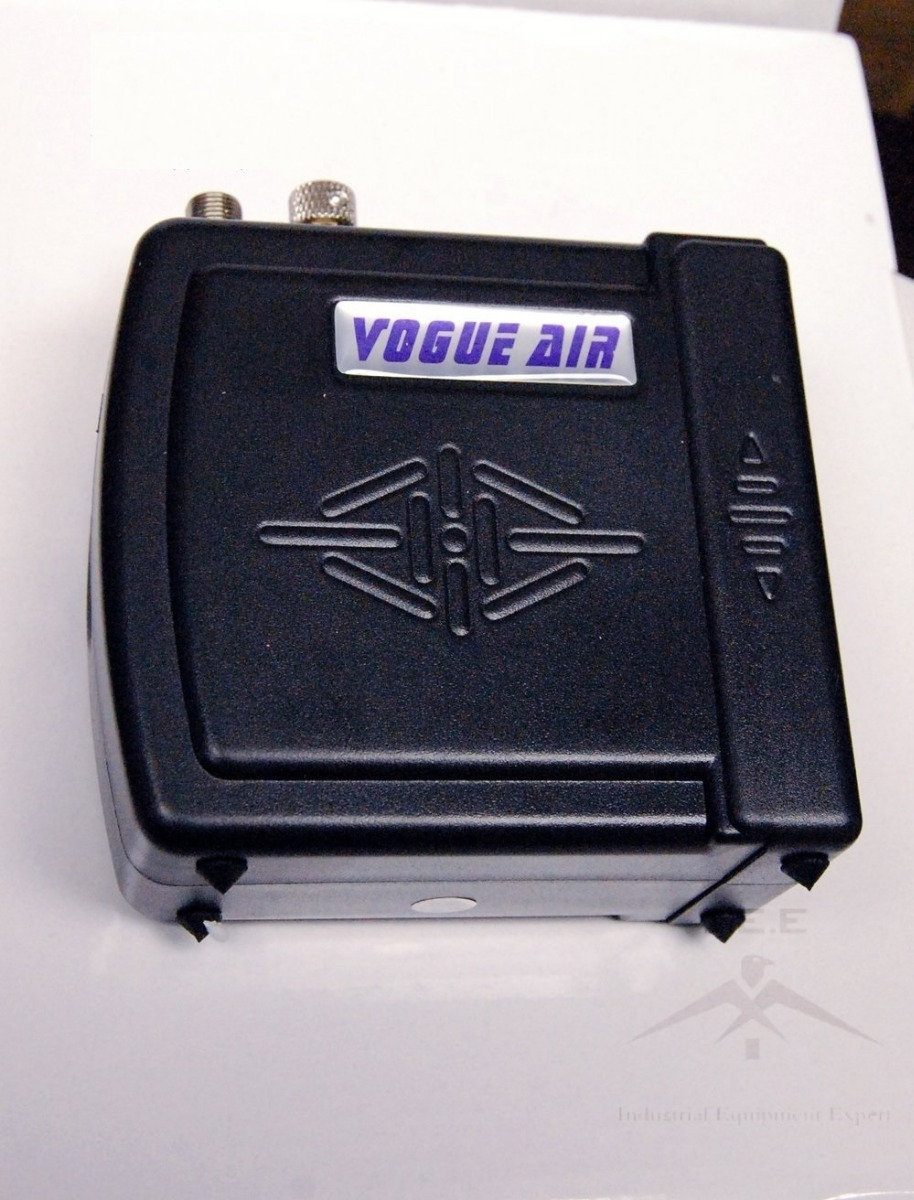 Kit Mini Aerógrafo Compresor Aire Portátil Arte Tatuaje Uñas ...
